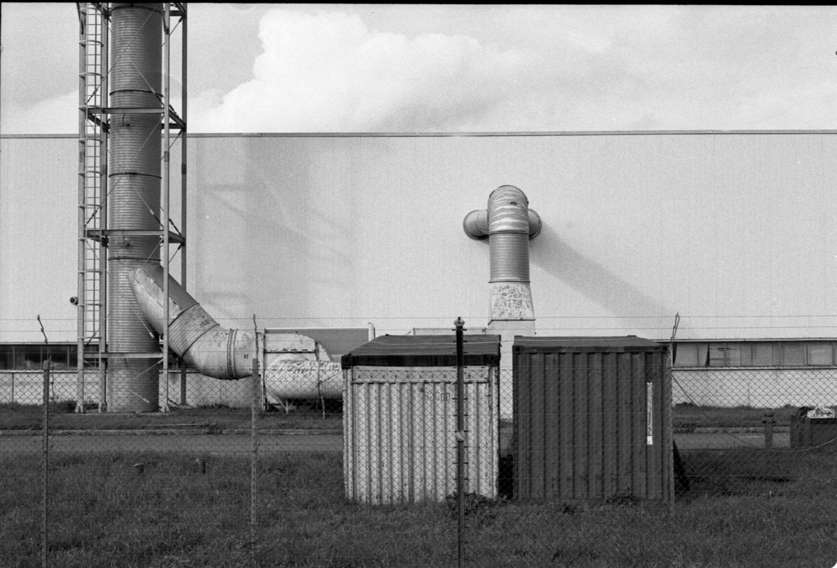 Cacioli_Industries2