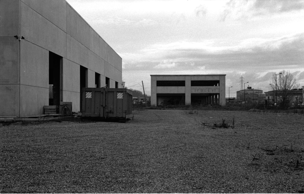 Cacioli_Industries6