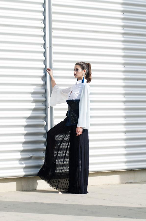 Cacioli_Fashion1