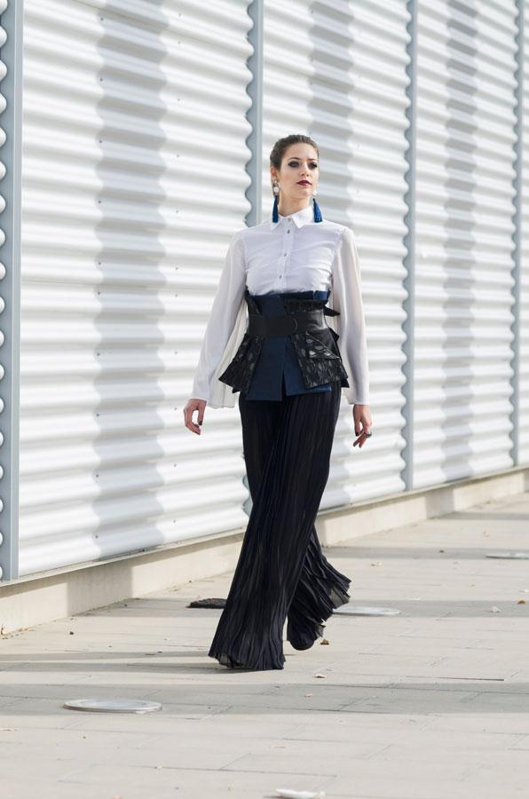 Cacioli_Fashion3